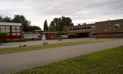 Herman Broere school